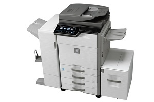 Photocopy lớn