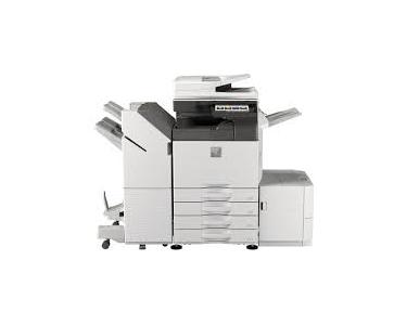 Máy Photocopy SHARP MX-M5050/MX-M5051 (New model 2020)